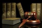 6 trường hợp không bị hoãn xuất cảnh khi thi hành án dân sự