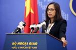 Hoa Kỳ đánh giá sai nỗ lực chống buôn người của Việt Nam
