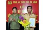 Thủ tướng phê chuẩn nhân sự 5 tỉnh, thành phố