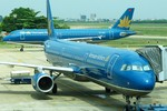 Quy định đăng ký quốc tịch đối với tàu bay