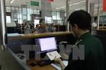 Việt kiều được miễn thị thực