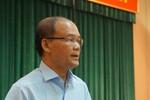 Con của 6 quan huyện tại Hà Nội bị buộc quay về vị trí công tác cũ