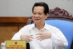 Thủ tướng phân công chuẩn bị Kỳ họp thứ 10, Quốc hội khóa XIII