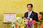 Thủ tướng yêu cầu ngăn chặn tệ quan liêu, tham nhũng, suy thoái tư tưởng