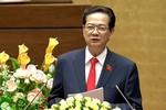 Thủ tướng chỉ rõ 9 yếu kém trong phát triển kinh tế xã hội
