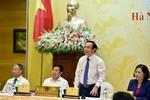 Thủ tướng yêu cầu xử lý nghiêm cá nhân, tổ chức vi phạm vụ nhà số 8B Lê Trực