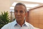 Xót xa, tự ái dân tộc vì năm 2069 Việt Nam mới đuổi kịp Thái Lan