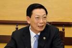 Trung ương đã đồng ý Chủ tịch thành phố Hà Nội xin thôi chức sớm