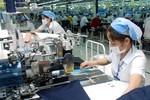 Ai phải chịu trách nhiệm chậm cổ phần hóa doanh nghiệp nhà nước?