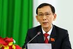 Thủ tướng phê chuẩn Chủ tịch UBND thành phố Cần Thơ
