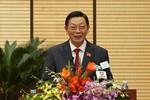 Lời cuối của cựu Chủ tịch Hà Nội, ông Nguyễn Thế Thảo