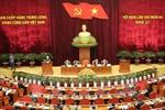 Trung ương sẽ cho ý kiến về công tác thi hành kỷ luật Đảng