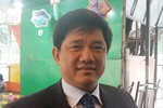 Hà Nội từng nhận được phản đối của phụ huynh về mô hình trường học mới (VNEN)