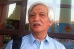 Ông Dương Trung Quốc nói về những đổi mới trong Quốc hội Việt Nam