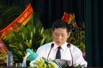 Thủ tướng phê chuẩn nhân sự tỉnh Bắc Giang, Lạng Sơn, Trà Vinh.