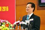 Thủ tướng yêu cầu cải thiện đời sống của người nông dân