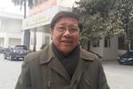 Sinh viên Việt Nam tụt hậu vì những môn học vô bổ
