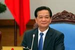 Thủ tướng Nguyễn Tấn Dũng nói về cơ hội và thách thức của Việt Nam
