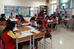 Mô hình trường học mới sẽ làm thay đổi thế hệ trẻ Việt Nam