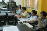 Kỹ sư công nghệ thông tin được giảm 50% thuế thu nhập cá nhân