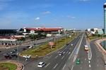 Bộ Giao thông vận tải chính thức công bố kế hoạch mở rộng sân bay Nội Bài