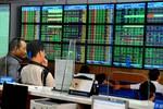 Điều kiện đầu tư, kinh doanh chứng khoán