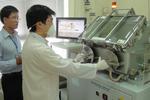 Điều kiện hoạt động kiểm định phương tiện đo, chuẩn đo lường
