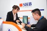 SHB được vinh danh là ngân hàng tốt nhất Việt Nam năm 2016