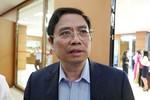 Ông Phạm Minh Chính nói về những vi phạm của cựu Bộ trưởng Vũ Huy Hoàng