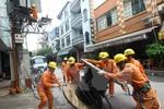 Thủ tướng đồng ý cổ phần hóa các Tổng Công ty phát điện