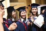Giáo dục là ngành đứng bét bảng về vay vốn ưu đãi để đầu tư phát triển