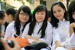 Khung trình độ quốc gia Việt Nam gồm 8 bậc, cao nhất là Tiến sĩ