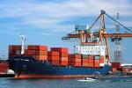 Phải niêm yết giá dịch vụ vận chuyển hàng hóa công-te-nơ bằng đường biển
