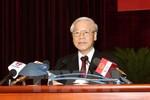 Toàn văn Nghị quyết Trung ương về hội nhập kinh tế quốc tế hiệu quả