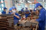 Hiệp định EVFTA mang đến cơ hội cho cả Việt Nam và EU