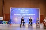 Maritime Bank giới thiệu ứng dụng tài chính thông minh tại Việt Nam
