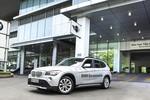 Bộ Tài chính phát công văn hỏa tốc, yêu cầu khởi tố Euro Auto