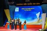 TH true MILK: Niềm tự hào Thương hiệu quốc gia Việt Nam