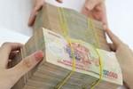 Thủ tướng yêu cầu điều tra, truy tìm thủ phạm tung tin đổi tiền