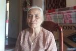 Văn phòng Chính phủ yêu cầu tỉnh Vĩnh Phúc giải quyết vụ bà Bùi Thị Kiểm