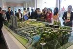 HDBANK cho vay lãi suất 0% kỳ hạn 30 năm với dự án Mon Bay