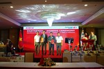 Martime Bank sẽ là đối tác chiến lược của KBIZ