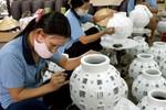 Hỗ trợ doanh nghiệp tham gia hiệu quả vào thương mại quốc tế