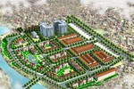 Hà Nội phải bố trí đủ quỹ đất xây dựng nhà ở xã hội