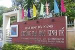 Thí điểm đổi mới cơ chế hoạt động Trường Đại học Kinh tế - Đại học Đà Nẵng
