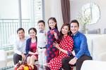 VinID Gift Card tăng tính năng chi tiêu linh hoạt cho các gia đình