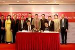 Bac A Bank hợp tác với Bảo hiểm nhân thọ Dai-Ichi
