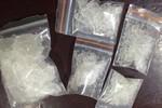 Để tội phạm ma túy lộng hành, người đứng đầu phải chịu trách nhiệm