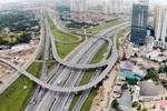 Việt Nam sẽ sớm trở thành cửa ngõ kết nối Đông Nam Á tới Ấn Độ Dương.