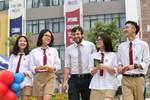 Vinschool triển khai chương trình Song ngữ quốc tế Cambridge